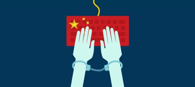 đầu tư giá trị - chinaonlinecensorshipblog 640x287 1534298923306190270648 - Ở Trung Quốc đang hình thành cả một thế hệ không hề biết đến Facebook, Google hay Twitter, chỉ tìm kiếm bằng Baidu, lướt Weibo, nhắn tin qua Wechat và mua hàng hóa bằng Alibaba