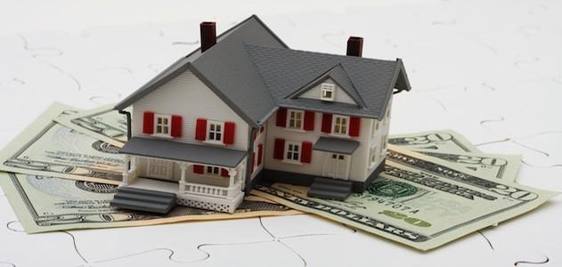 Nếu bạn muốn nghỉ hưu sớm trước 40 tuổi thì đây là 3 loại chi phí tốn kém nhất mà bạn nên quản lý chặt để không ném tiền qua cửa sổ - Ảnh 1.