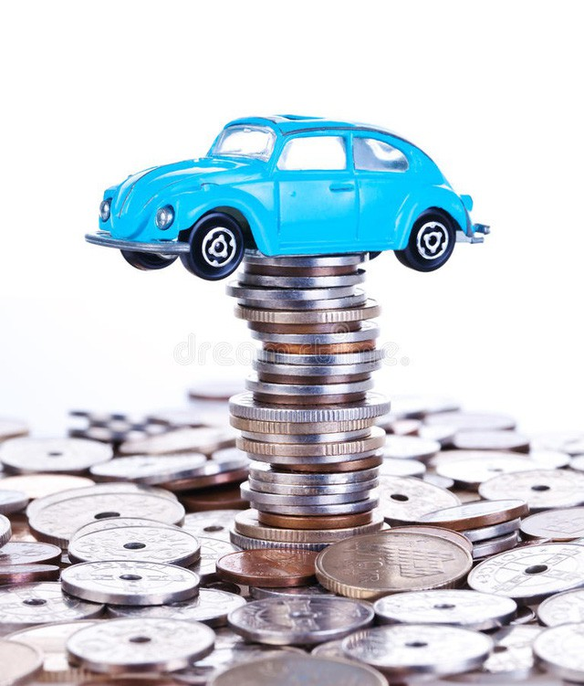 Nếu bạn muốn nghỉ hưu sớm trước 40 tuổi thì đây là 3 loại chi phí tốn kém nhất mà bạn nên quản lý chặt để không ném tiền qua cửa sổ - Ảnh 2.