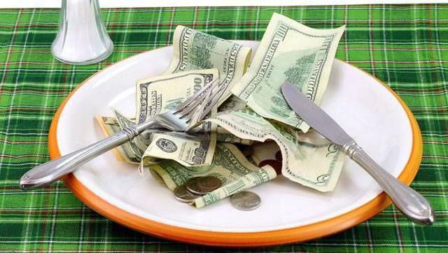 Nếu bạn muốn nghỉ hưu sớm trước 40 tuổi thì đây là 3 loại chi phí tốn kém nhất mà bạn nên quản lý chặt để không ném tiền qua cửa sổ  - Ảnh 3.