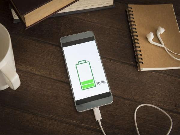 5 sự thật về sạc pin smartphone thời 2018: Sạc chưa đầy cứ rút thoải mái, sạc lâu dài mới dễ hỏng pin! - Ảnh 3.
