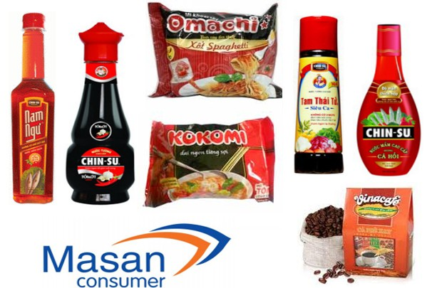 Đây là 5 thương vụ M&A cao giá nhất Việt Nam trong 10 năm qua, số 1 còn đứng trên cả thương vụ Heineken thâu tóm Tiger - Ảnh 4.