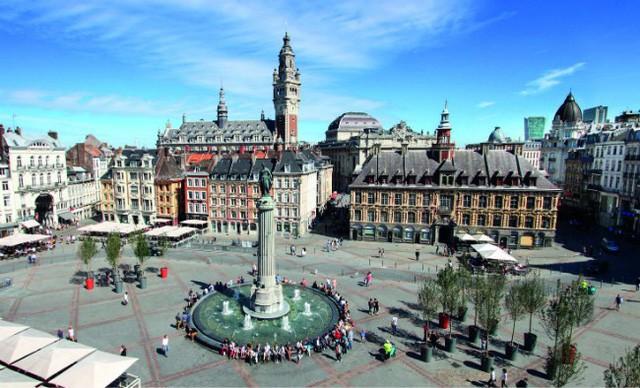 đầu tư giá trị - photo 1 1533203210834880639014 - Chỉ với khoảng 5-7 triệu đồng, bạn sẽ chi tiêu được gì ở những thành phố du lịch rẻ bậc nhất châu Âu?