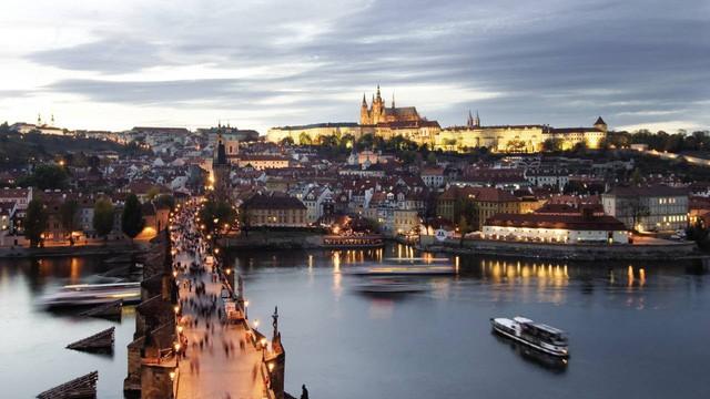 đầu tư giá trị - photo 3 1533203212994380999824 - Chỉ với khoảng 5-7 triệu đồng, bạn sẽ chi tiêu được gì ở những thành phố du lịch rẻ bậc nhất châu Âu?