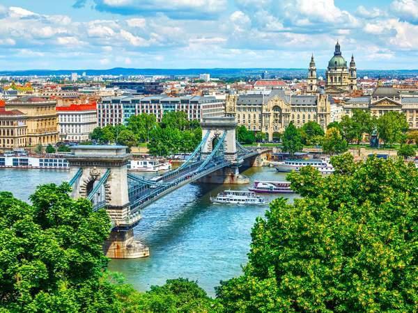 đầu tư giá trị - photo 5 1533203212997358720785 - Chỉ với khoảng 5-7 triệu đồng, bạn sẽ chi tiêu được gì ở những thành phố du lịch rẻ bậc nhất châu Âu?