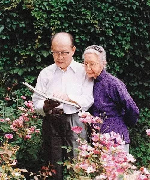 Danh nhân 112 tuổi chưa đi viện, không uống thuốc bổ tiết lộ 5 bí quyết sống khỏe mạnh  - Ảnh 3.