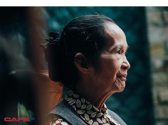 Những câu chuyện thú vị về một think tank đặc biệt ở Việt Nam - Ảnh 4.