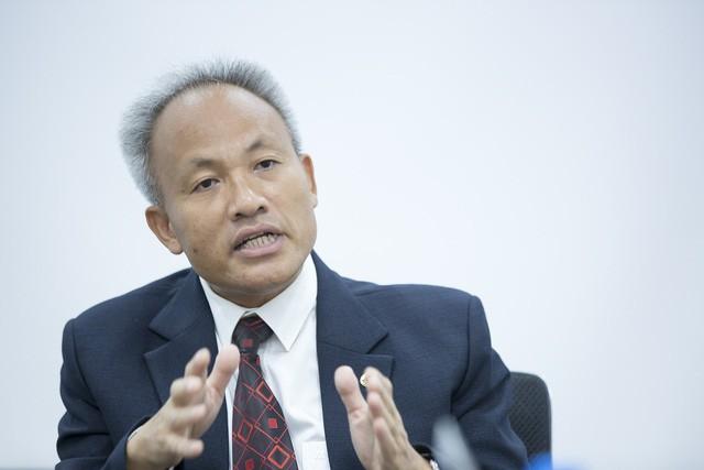 """đầu tư giá trị - photo 1 15350128353501077597271 - Vingroup sẽ """"châm ngòi"""" cho thay đổi về cách làm khoa học ở Việt Nam?"""