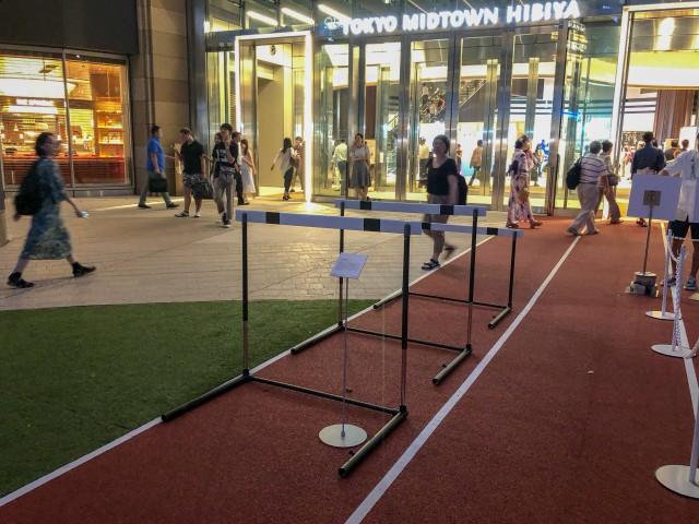 đầu tư giá trị - photo 4 15350215519191857701181 - Coca-cola chào đón Olympic Tokyo 2020 bằng máy bán hàng tự động cao 3 mét rưỡi, ai bật đủ cao sẽ có đồ uống miễn phí