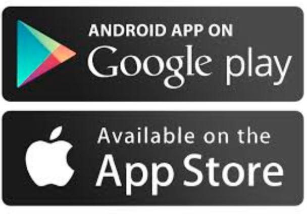 """đầu tư giá trị - photo 5 1535006717057156453603 - Apple và Google bị """"ném đá"""" vì thu thuế quá cao trên App Store"""