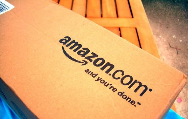 Tuổi thơ buồn tủi, khởi nghiệp từ gã bán sách online, điều gì đã giúp Jeff Bezos bước lên vị trí người người ước mong, ngưỡng mộ? - Ảnh 4.