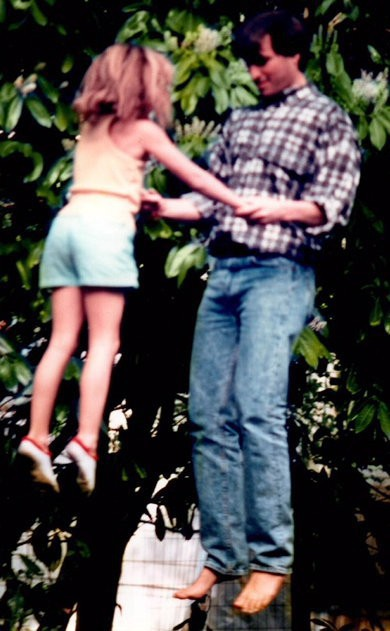 Người con gái không được thừa nhận của Steve Jobs tiết lộ gây sốc về cha: Lối sống kỳ quái, độc đoán, thất hứa - Ảnh 2.