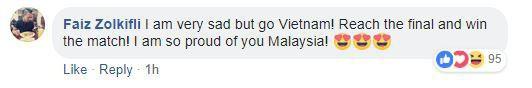 đầu tư giá trị - photo 2 1535161238877351995712 - Cả Đông Nam Á giờ quay sang cổ vũ Olympic Việt Nam