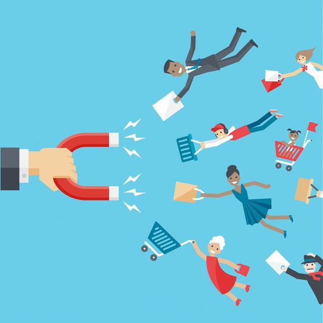 Người trẻ muốn lập nghiệp, ngoài năng lực còn cần không ngừng networking, bởi mạng lưới quan hệ cũng là một tài sản quý báu, giúp con đường thành công ngắn hơn - Ảnh 2.