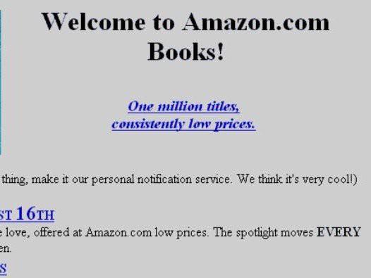 Không làm từ thiện nhiều như Bill Gates, người giàu nhất thế giới Jeff Bezos sử dụng 150 tỷ USD tài sản của mình như thế nào? - Ảnh 2.