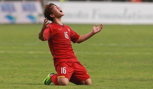đầu tư giá trị - photo 1 1535547914391706893412 - Thua Hàn Quốc ở bán kết, đội tuyển Olympic vẫn ghi dấu ấn mạnh mẽ, tự hào cho bóng đá Việt Nam