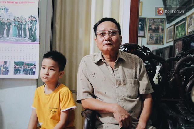 đầu tư giá trị - photo 108 1535548010130938197571 - CĐV bần thần trước thất bại của Olympic Việt Nam, nhưng vẫn tự hào vì những gì các cầu thủ đã làm được