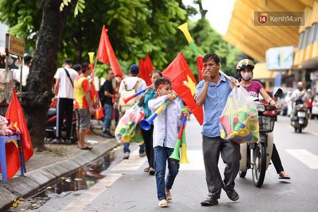 đầu tư giá trị - photo 114 1535548010137390241516 - CĐV bần thần trước thất bại của Olympic Việt Nam, nhưng vẫn tự hào vì những gì các cầu thủ đã làm được