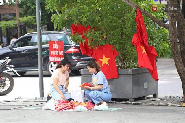 đầu tư giá trị - photo 129 1535548010158460713248 - CĐV bần thần trước thất bại của Olympic Việt Nam, nhưng vẫn tự hào vì những gì các cầu thủ đã làm được