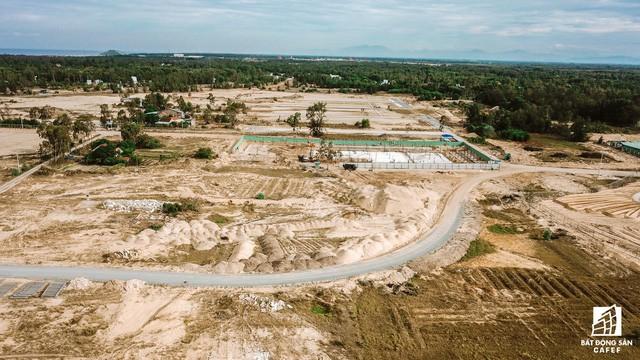 Cận cảnh siêu dự án nghỉ dưỡng có casino 4 tỷ USD tại Nam Hội An - Ảnh 16.