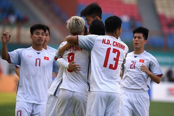 Báo Thái Lan chỉ ra 6 lý do Olympic Việt Nam sẽ hạ gục Hàn Quốc - Ảnh 3.
