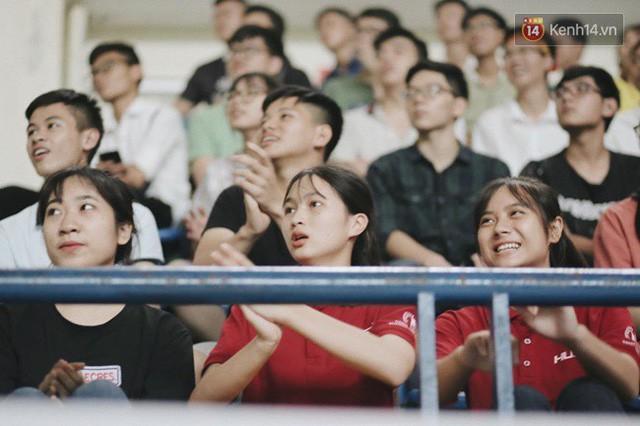 đầu tư giá trị - photo 43 15355480100472027693353 - CĐV bần thần trước thất bại của Olympic Việt Nam, nhưng vẫn tự hào vì những gì các cầu thủ đã làm được
