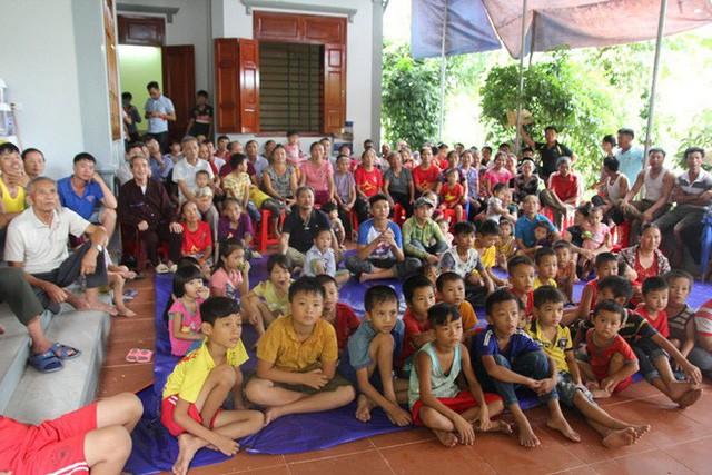 đầu tư giá trị - photo 69 1535548010076166677880 - CĐV bần thần trước thất bại của Olympic Việt Nam, nhưng vẫn tự hào vì những gì các cầu thủ đã làm được