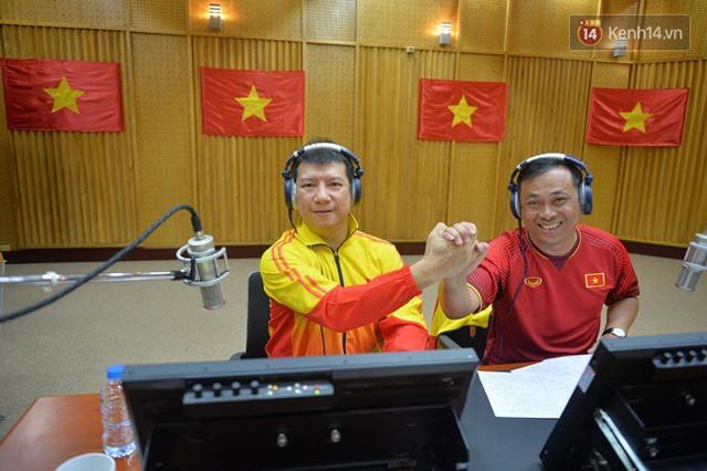 đầu tư giá trị - photo 87 1535548010102844214218 - CĐV bần thần trước thất bại của Olympic Việt Nam, nhưng vẫn tự hào vì những gì các cầu thủ đã làm được