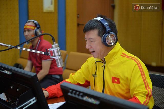đầu tư giá trị - photo 88 1535548010104629660339 - CĐV bần thần trước thất bại của Olympic Việt Nam, nhưng vẫn tự hào vì những gì các cầu thủ đã làm được