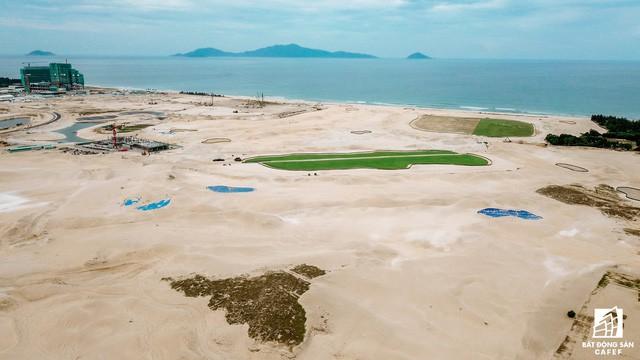 Cận cảnh siêu dự án nghỉ dưỡng có casino 4 tỷ USD tại Nam Hội An - Ảnh 10.