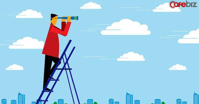 Đừng tưởng tài năng, phẩm chất của bạn được bộc lộ toàn vẹn trong công việc, chính xác nó được khẳng định rõ nhất khi xin nghỉ việc - Ảnh 2.