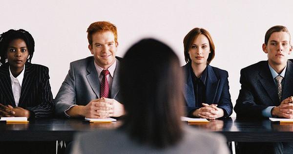 Nắm giữ 3 chìa khóa vàng sau, đảm bảo quý khách sẽ vượt qua được bất kỳ cuộc phỏng vấn xin việc nào - Ảnh 1.