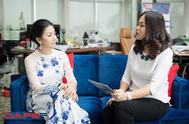 Con gái Dr Thanh tiết lộ chuyện Tân Hiệp Phát từ chối 2,5 tỷ USD của Coca-Cola - Ảnh 1.