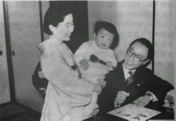 Cuộc đời ngắn ngủi của nàng công chúa đời cuối nhà Thanh, được sắp đặt kết hôn với Nhật hoàng Akihito nhưng lại qua đời bí ẩn ở tuổi 19 - Ảnh 2.