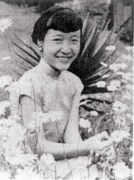 Cuộc đời ngắn ngủi của nàng công chúa đời cuối nhà Thanh, được sắp đặt kết hôn với Nhật hoàng Akihito nhưng lại qua đời bí ẩn ở tuổi 19 - Ảnh 3.