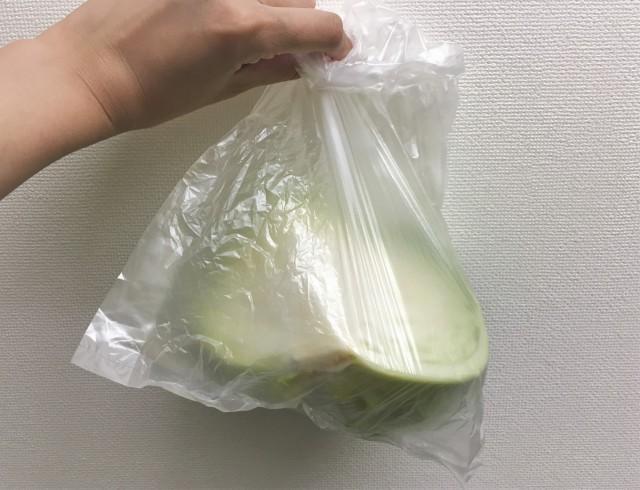 Loại túi nylon Nhật vô danh này có thể trở thành công cụ cứu sinh trong thảm họa - Ảnh 5.