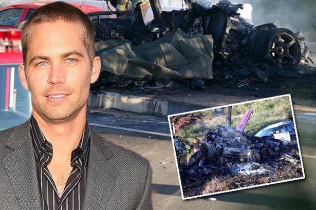 5 năm sau ngày mất của tài tử Fast and Furious Paul Walker, bí mật về vụ tai nạn bất ngờ được tiết lộ - Ảnh 2.