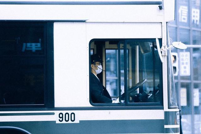 Bộ ảnh ở Kyoto này sẽ cho bạn thấy một Nhật Bản rất khác: Bình yên, dịu dàng và đẹp như những thước phim điện ảnh - Ảnh 23.