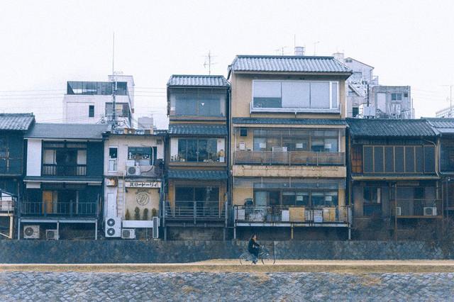 Bộ ảnh ở Kyoto này sẽ cho bạn thấy một Nhật Bản rất khác: Bình yên, dịu dàng và đẹp như những thước phim điện ảnh - Ảnh 24.