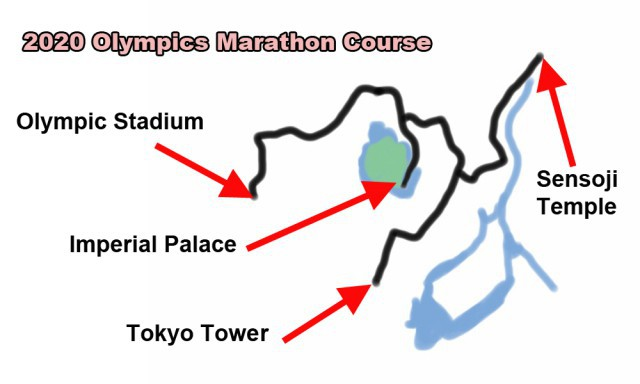 Nhật Bản kêu gọi các doanh nghiệp bật max điều hòa và mở cửa để đi xem Olympic 2020 cho nó mát - Ảnh 5.