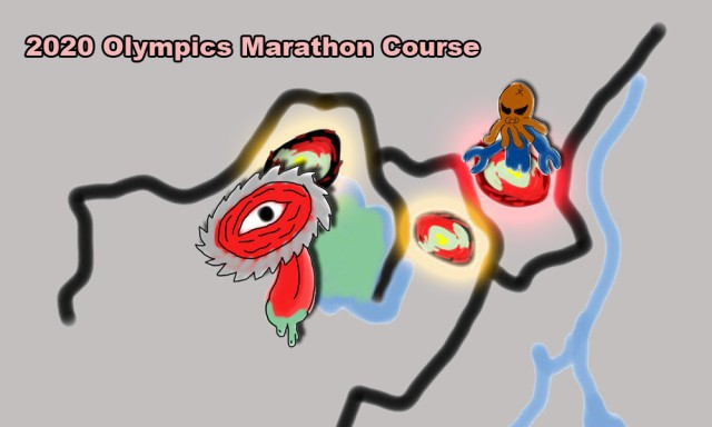 Nhật Bản kêu gọi các doanh nghiệp bật max điều hòa và mở cửa để đi xem Olympic 2020 cho nó mát - Ảnh 6.