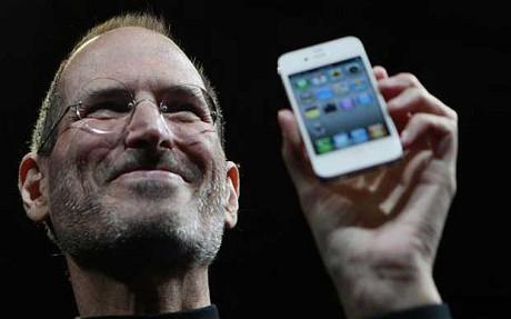 Chỉ bằng một câu nói này mà Steve Jobs đã giúp Apple từ sắp phá sản trở thành công ty tỷ USD - Ảnh 1.