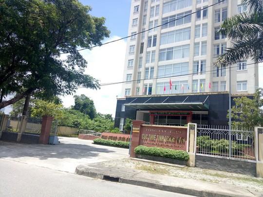 Một người Quảng Nam được Google trả hàng chục tỉ đồng nhưng quên nộp thuế - Ảnh 1.