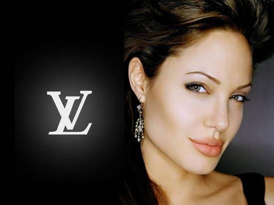 Louis Vuitton, Hermès và câu chuyện hàng hiệu đích thực - Ảnh 2.