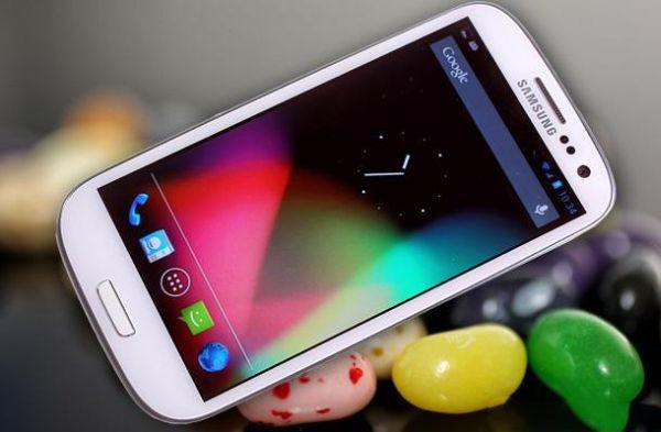 Top 5 điện thoại smartphone bán chạy nhất trong lịch sử thế giới - Ảnh 1.