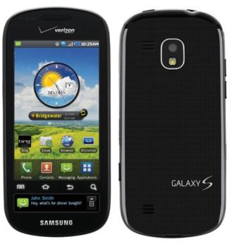 10 chiếc điện thoại Android kỳ quặc nhất mọi thời đại - Ảnh 3.
