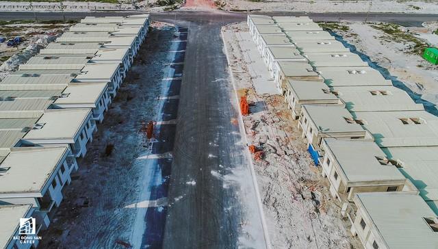 Dự án gần 1 tỷ USD của Becamex tại Bình Phước hiện giờ ra sao? - Ảnh 13.