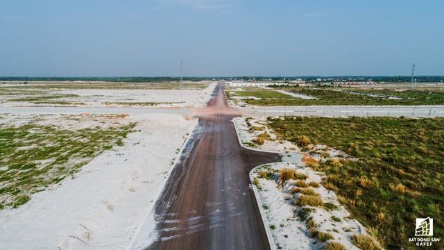Dự án gần 1 tỷ USD của Becamex tại Bình Phước hiện giờ ra sao? - Ảnh 5.