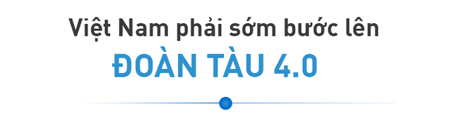 Khát vọng thay đổi với cách mạng 4.0 của Thủ tướng Nguyễn Xuân Phúc - Ảnh 1.