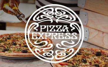 """đầu tư giá trị - photo 2 1536571082028971920842 - Từng bị đuổi học, đi dép lê vay tiền ngân hàng, mấy ai ngờ người đàn ông này có thể trở thành triệu phú, """"nhà tiên phong"""" của thương hiệu pizza nổi tiếng thế giới"""